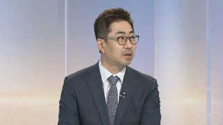 [뉴스현장] 확실한 단서 없는 강진 여고생 사망…'진실 찾기'