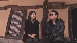 [Y스페셜] 사진가 김중만, '평화의 땅' 강원도를 돌아보다
