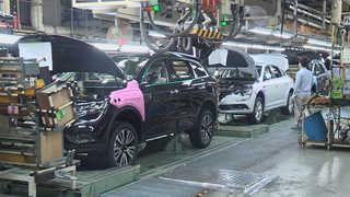 """제조업체 59% """"4차 산업혁명으로 고용 감소"""""""