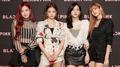 BLACKPINK新辑新歌挺进公告牌两大主要榜单