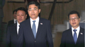 朝韩今举行公路合作小组会谈