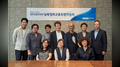 韩朝电影交流特委正式成立 郑雨盛加盟