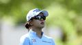 Golf : Kim Sei-young établit un nouveau record sur le circuit LPGA