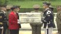 Réunion USA-Corée du Nord ce dimanche pour le rapatriement des restes de soldats..