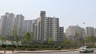 임대주택사업자 2.8배 증가…청년세대 급증