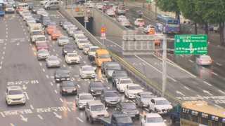교통ㆍ주거 해결 정부ㆍ수도권 힘합쳐…광역교통청 설립