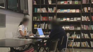 청년 미취업자 148만7,000명…취업포기자 증가