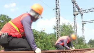 '폭염 속 노동자 방치' 엄정대응…위반시 작업중지