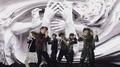 K-pop : BTS présent dans le Billboard 200 pour la 8e semaine consécutive