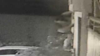 폭염에 문 열린 아파트 저층만 골라 턴 30대 구속