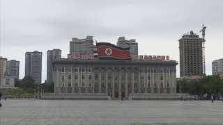 """일본, 방위백서 초안에 """"북한 위협 변함없다"""""""