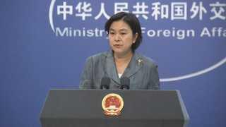 일본 영유권 도발에 중국ㆍ대만도 한목소리 반발