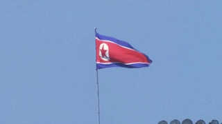 """북한 노동신문, 문 대통령 비난…""""쓸데 없는 훈시"""""""