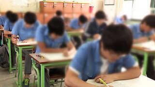 """""""시험지 보안강화책 마련""""…교육부-교육청 긴급회의"""