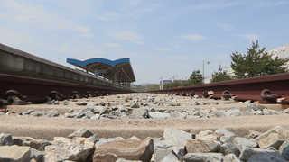 동해선 철도ㆍ경의선 도로 남측구간 연내진행