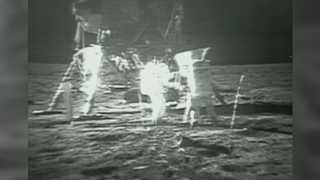 아폴로 11호 달 착륙 49주년…달 또 간다