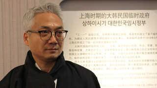 박선원 상하이 총영사 사퇴…국정원장 특보 임명될 듯