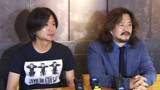 '이재명 스캔들' 24일 김어준·25일 주진우 참고인 소환