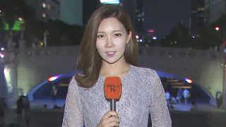 [날씨] 폭염ㆍ열대야 극심…낮 서울 37도ㆍ대구 38도