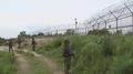 La Corée du Sud souhaite retirer ses gardes postés le long de la DMZ «à titre ex..