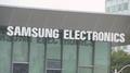 Samsung Electronics : baisse de 0,09% du bénéfice net au T2