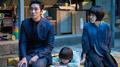 韩国票房:《与神同行2》观影破600万刷新纪录