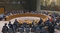 Le Conseil de sécurité de l'ONU veut faciliter les aides humanitaires au Nord