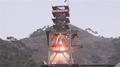 Le démantèlement au Nord d'un site de lancement de missiles se poursuit, selon 3..