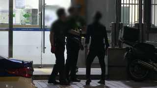 무한봉사 요구에 폭행까지…제복공무원 수난시대