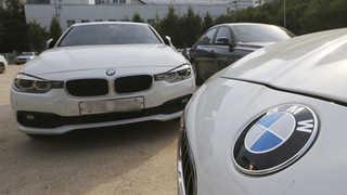 """연일 불나는 BMW…""""보험료 인상 가능성은 낮아"""""""