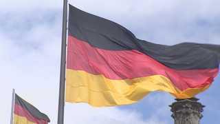 독일 정부, 남성도 여성도 아닌 사람 '제3의 성'으로 공식 인정
