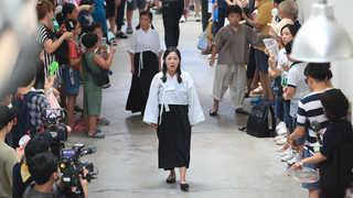 순국선열들을 기리며…광복절 기념행사 '풍성'