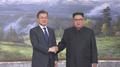 El diario norcoreano urge nuevamente a Corea del Sur a no seguir las sanciones