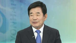 [뉴스1번지] 민주당 8·25전대 D-9…숨가쁜 행보