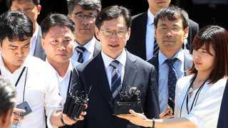출범 전부터 '김경수 특검'…구속 여부에 성패 갈린다