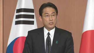 """유엔 """"일본, 위안부 문제 만족할만한 사죄ㆍ보상 안했다"""""""