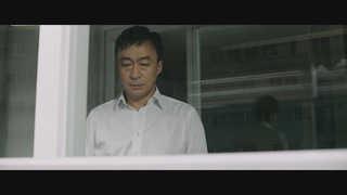 '목격자' 1위…여름 극장가 '3파전'