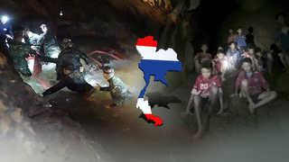 태국정부, '동굴기적' 주역 6만여명 초청 연회
