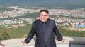El líder norcoreano denuncia nuevamente las sanciones internacionales