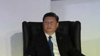 중, 시진핑 방북설에 침묵 일관…임박해야 확인될 듯