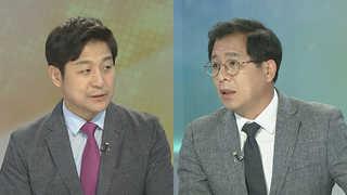 [뉴스포커스] 7월 '최악' 고용지표…당정청, 휴일 긴급회의