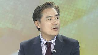 [김방희의 경제읽기] 국민연금 개편안 2개 제시…내용은?