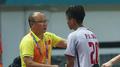 [아시안게임] 일본도 격파…'박항서 축구 매직'에 베트남 열광