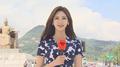 [날씨] 태풍 '솔릭' 북상…목요일 전국 강한 비바람