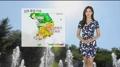 [날씨] 전국 태풍예비특보…주변 점검 필수