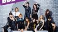 트와이스, 일본 아레나 투어 9회 매진