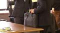 '재취업 비리'에 꼬리내린 공정위…힘 실리는 검찰