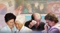 상봉 기다리는 5만 6천명…상시 만남ㆍ서신교환 시급