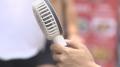 과기부, 손선풍기 '전자파 논란' 실태 조사