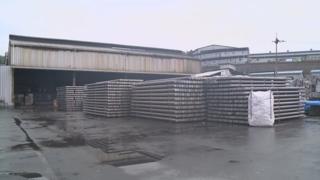초미세먼지 마구 내뿜은 대기배출사업장 무더기 적발